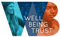 WellBeingTrust
